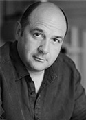 Jean-Christophe-BARC